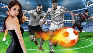 Tips Memulai Taruhan Sportsbook Online