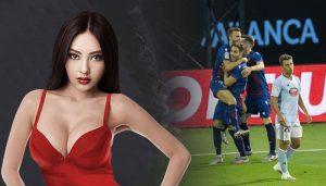 Tahapan untuk Memulai Permianan Judi Bola Online