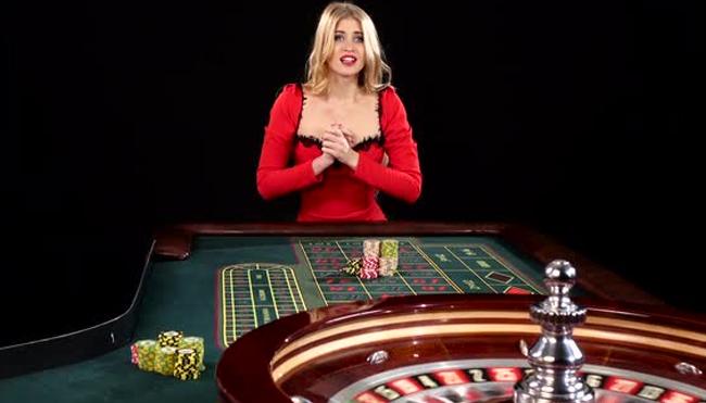 Tips dan Saran Bermain Casino