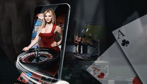 Pentingnya Mengenali Situs Poker Terpercaya