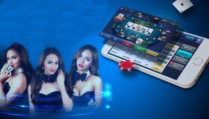 Peroleh Kesenangan dengan Kesuksesan Judi Poker